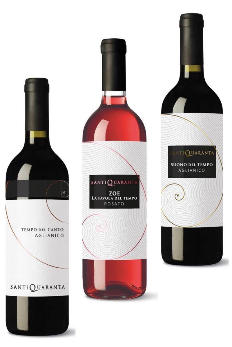 box-rossi-e-rosati-da-6-bottiglie